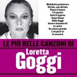Le più belle canzoni di Loretta Goggi详情