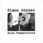 Room Temperature详情