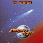 Frehley's Comet详情