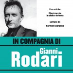 In compagnia di Gianni Rodari详情