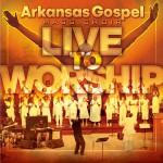 Live To Worship详情