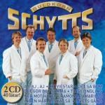 Schytts - Guldkorn详情