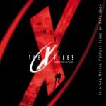 The X-Files - The Score详情