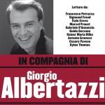 In compagnia di Giorgio Albertazzi详情