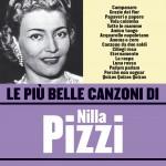 Le più belle canzoni di Nilla Pizzi详情