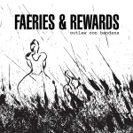Faeries and Rewards详情