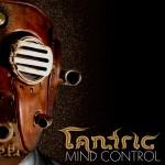 Mind Control - Single详情