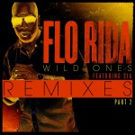 Wild Ones (feat. Sia) [Remixes Pt. 2]详情