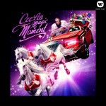 CeeLo's Magic Moment详情