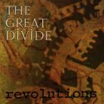 Revolutions详情