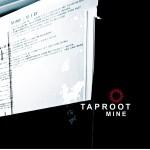 Mine (Online Music)详情