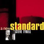 A New Standard详情