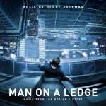 Man On A Ledge Music From The Motion Picture (Music By Henry Jackman)详情