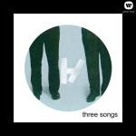 three songs详情