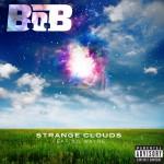 Strange Clouds (feat. Lil Wayne)详情