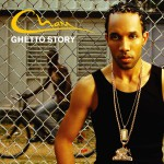 Ghetto Story (Online Music)详情