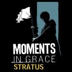 Stratus (Online Music)详情