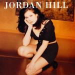 Jordan Hill详情