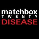Disease (Online Music)详情