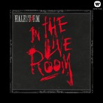 Halestorm in The Live Room详情