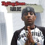 Rolling Stone Original (Online Music)详情