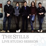 Live Session -EP [Digital Download]详情