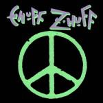 Enuff Z'Nuff详情
