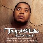 Slow Jamz (Online Music)详情