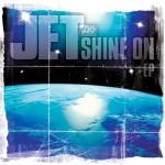 Shine On EP (94676-6)详情