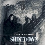 Fly From The Inside (Online Single)详情
