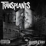 Haunted Cities (Explicit Content) (U.S. Version)详情