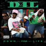 Down For Life (explicit version)详情