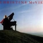 Christine McVie详情