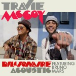 Billionaire (Feat. Bruno Mars) [Acoustic Version]详情