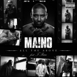 All The Above [feat. T-Pain] (Explicit)详情