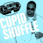 Cupid Shuffle详情
