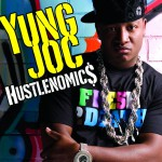 Hustlenomics (Amended)详情