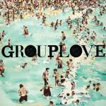 Grouplove详情