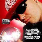 Break Em' Off [Explicit] (Online music)详情