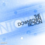 The Downtown Fiction详情