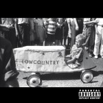 LOWCOUNTRY (Deluxe)详情