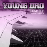 Take Off [feat. Yung L.A.] (Amended)详情