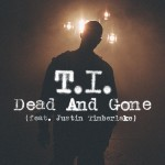 Dead And Gone [feat. Justin Timberlake] (International)详情