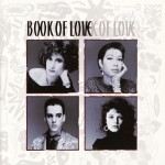 Book Of Love详情