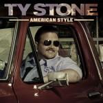 American Style详情
