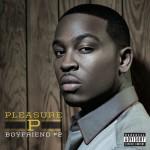 Boyfriend #2 (Explicit)详情