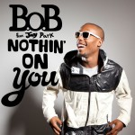 Nothin' On You (Feat. Jay Park)详情