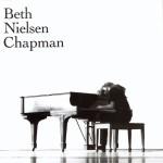 Beth Nielsen Chapman详情
