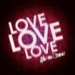 Love, Love, Love詳情