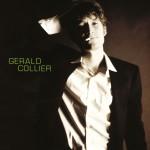 Gerald Collier详情
